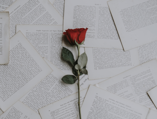 Las cartas de amor más bellas de la historia