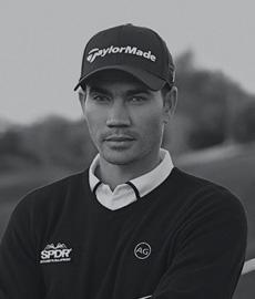 Camilo Villegas