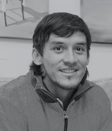 Carlos Mario Oquendo