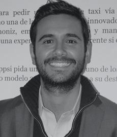 Andrés Gutierrez