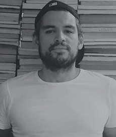 Camilo Fidel Lopez