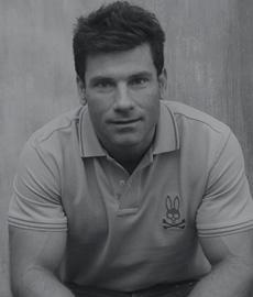 Carlos Díaz Granados