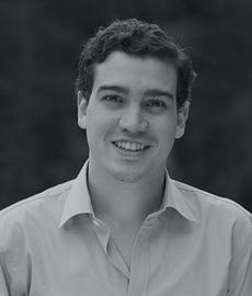 Juan David Aristizabal