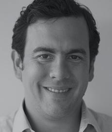 Rodrigo Lara Restrepo