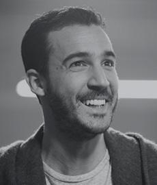 Simón Borrero