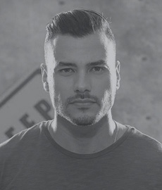 Sebastián Buitrago