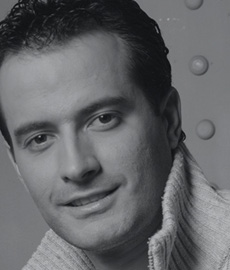 Juan Ignacio Velasquez