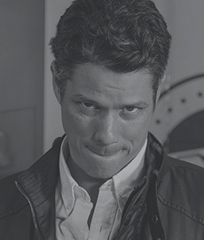 Santiago Correal