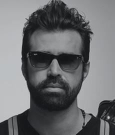 Bako - Alvaro Charry Segura
