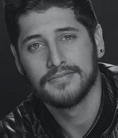 Jose Daniel Cristancho