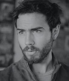 Jose Julián Gaviria