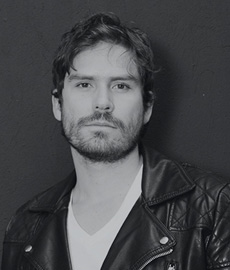 Juan Felipe Samper