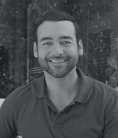 Juan Pablo Obregón