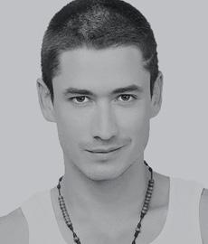 Juan Pablo Urrego
