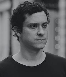 Julio Victoria