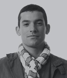 Manuel José Chaves