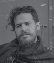 Mauricio Colmenares