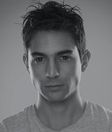 Sebastián Eslava